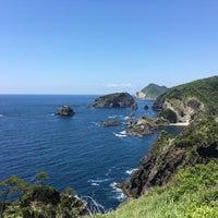 5/10/2018 tarihinde _kubosaziyaretçi tarafından あいあい岬'de çekilen fotoğraf