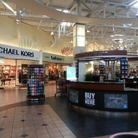 f6081cded05 ... Photo taken at Great Mall by Ben K. on 6 21 2013 ...
