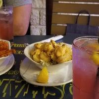Jimmy Buffet's Margaritaville - Downtown San Antonio - 849 E