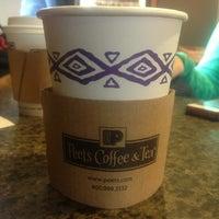 Peet S Coffee Amp Tea Coffee Shop