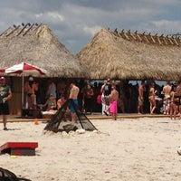 Photo Prise Au Hogan 39 S Beach Tampa Par Donnietampa Le4