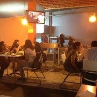 2/15/2013にDuB .がJerónimasで撮った写真