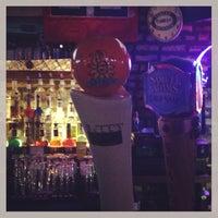 Foto tirada no(a) Finley Dunne's Tavern por Jenn K. em 4/19/2014