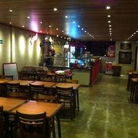 Foto tirada no(a) Bar do Betinho por Ricardo P. em 8/20/2013