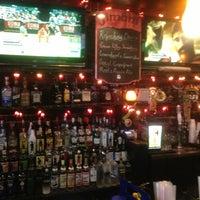 7/14/2013にCharlie F.がThe Jimani Lounge & Restaurantで撮った写真