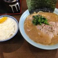 9/16/2013にKenji I.が寿々㐂家で撮った写真