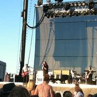 Das Foto wurde bei Thunder Valley Casino Resort von Teri C. am 6/8/2013 aufgenommen