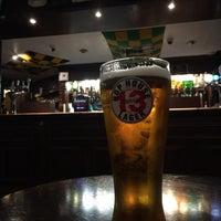 8/17/2016에 Bjørn L.님이 Mulligans Irish Pub에서 찍은 사진