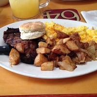 Kitchen 64 Breakfast Spot In Richmond