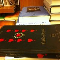 Libreria Moderna Udinese - Libreria