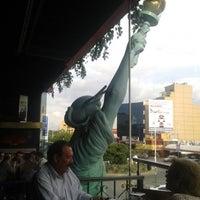 6/28/2013에 Paco H.님이 La Classica Cantina & Grill에서 찍은 사진