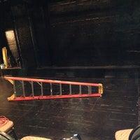 Foto scattata a Abingdon Theater da Kimille H. il 5/25/2014
