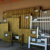 The Home Depot - Hardware Store in Crystal River