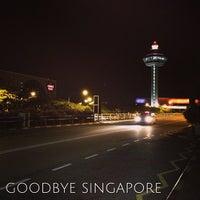 Снимок сделан в Terminal 2 пользователем KING M. 8/4/2013