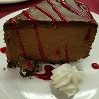 Foto scattata a Cedar Hollow Inn Restaurant & Bar da StyleUbyJoe G. il 4/3/2016