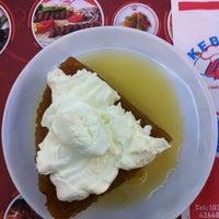 Das Foto wurde bei Kebap 44 von Effe J. am 11/17/2012 aufgenommen