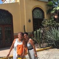 รูปภาพถ่ายที่ Onilikan Licores Artesanales de Mazatlán โดย Lizy A. เมื่อ 6/17/2016