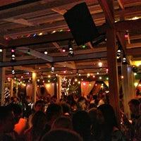 Снимок сделан в Jagger Bar пользователем Manuel G. 6/1/2013