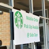 Photo taken at Starbucks by Yxes on 5/16/2020