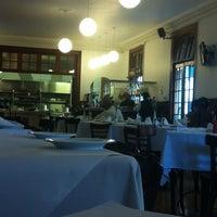 Das Foto wurde bei Restaurante Don Toribio von Roberto d. am 3/19/2013 aufgenommen