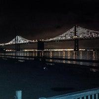 4/5/2013にJasper Y.がCarnelian by the Bayで撮った写真