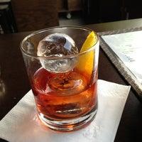 Снимок сделан в The Boilerman Bar пользователем rod s. 7/2/2013