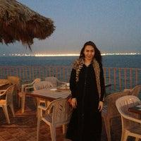 مطعم ليالينا Layalina Restaurant Middle Eastern Restaurant In Dammam