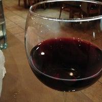 12/19/2012에 Sue C.님이 Mamma Lucia Italian Cuisine에서 찍은 사진