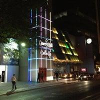 Das Foto wurde bei Casino Life von Esteban R. am 12/3/2012 aufgenommen