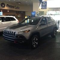 Autonation North Phoenix >> Autonation Chrysler Dodge Jeep Ram North Phoenix Auto