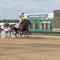 Hoosier Park Racing And Casino Buffet