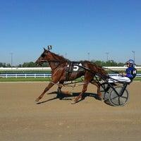 Hoosier Park Racing Amp Casino Casino