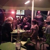 Das Foto wurde bei Porterhouse von Ayngelina B. am 11/8/2012 aufgenommen
