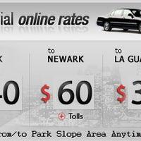 Arecibo Car Service North Slope 1 Tip