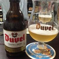 Foto tomada en Cerveja Social Clube por Ilidio Á. el 5/17/2013