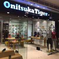 newest d7687 97ba6 Onitsuka Tiger - Quezon City District 4 - 1 tip from 32 visitors
