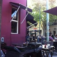 Foto tomada en Bartok Bar por Márcio C. el 10/12/2012