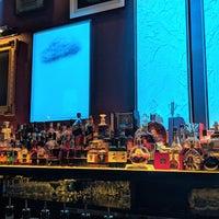 11/13/2018にAmeet P.がThe Barで撮った写真