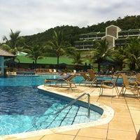 3/2/2013에 Laurine O.님이 Infinity Blue Resort & Spa에서 찍은 사진