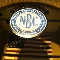 Foto diambil di Nevin's Brewing Company oleh Rob K. pada 1/18/2013