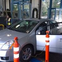 Washington State Emissions Testing Facility - Eastgate - 3 tips