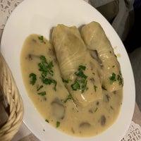 Kuchnia U Doroty Polnisches Restaurant In Krakow