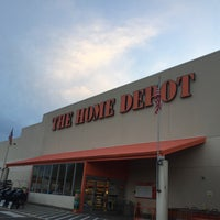 The Home Depot 1400 Tintern Lane