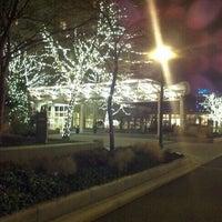 Foto scattata a Seaport Hotel & World Trade Center da Kerry T. il 12/10/2012