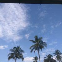 รูปภาพถ่ายที่ Pantai Mersing โดย _shashmsdn เมื่อ 7/10/2017