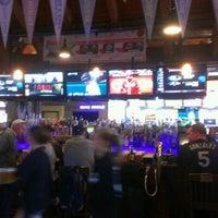 Снимок сделан в Blake Street Tavern пользователем Oscar M. 9/27/2012