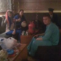 10/22/2012에 Jimmy J.님이 Rumpus Room에서 찍은 사진