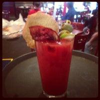Das Foto wurde bei Eats American Grill von Champagne Girl 💋🏈🍷🇮🇹 am 10/27/2012 aufgenommen