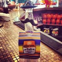 Foto tirada no(a) Catrinas Tacos and Tequila Bar por Champagne Girl 💋🏈🍷🇮🇹 em 5/5/2013