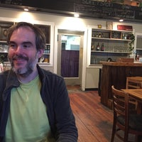 Foto diambil di Gathering Cafe Restaurant oleh Joe N. pada 1/6/2017